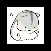 bigjmagic