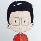 张大师_bin