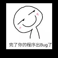 wndjinguoguo