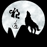mysterywolf