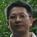 liwangxing