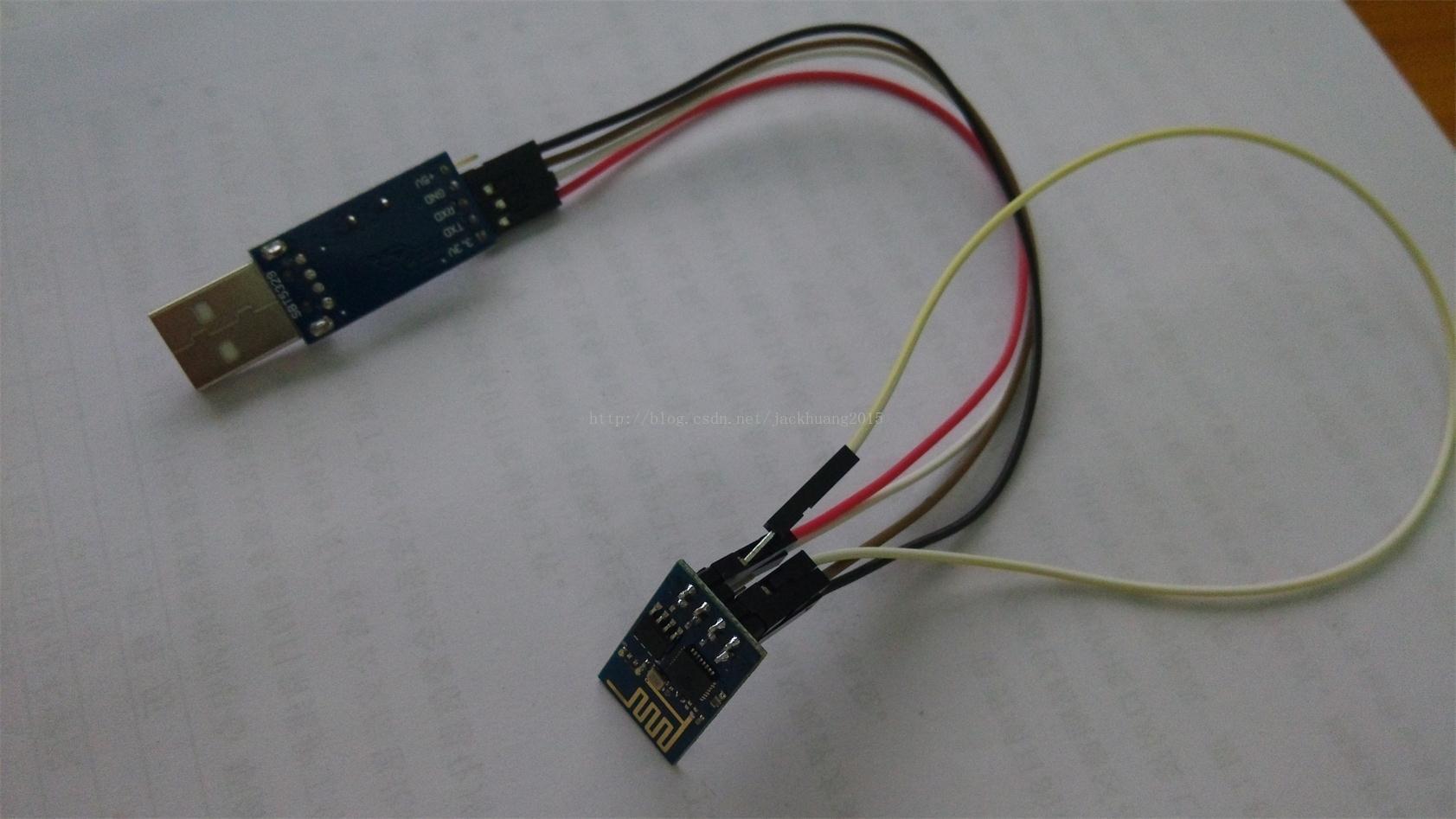 ESP5266接线.jpg