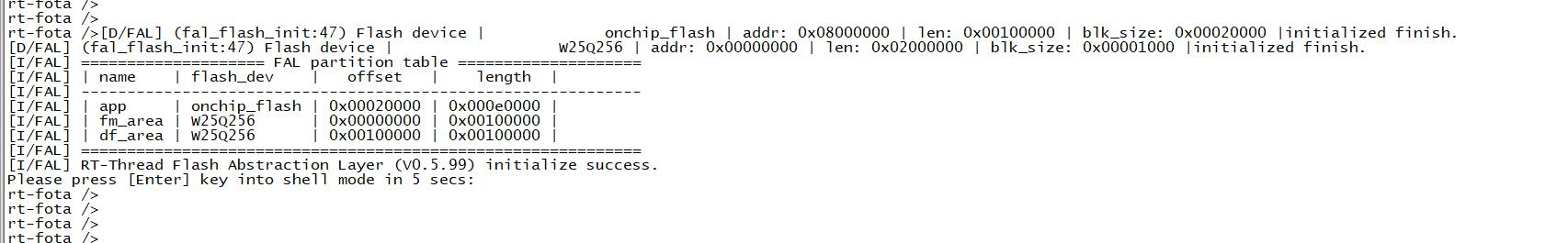 f2fbdb36fcfc44371f0d3d418f453249.jpg